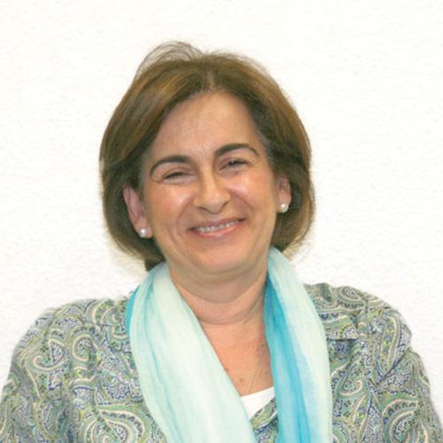 Rosalía-Cortés