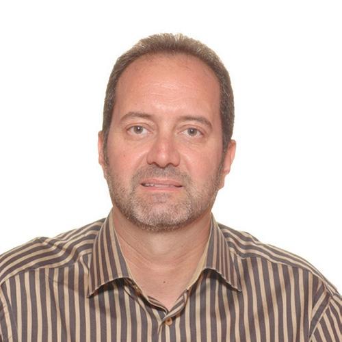 Victor-Obrador