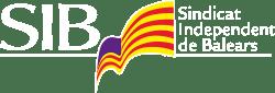 SIB_logo_blanco