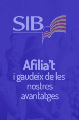 Anuncio_afiliat_2 blau